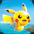 Pokemon Rumble Rush汉化中文版下载 v1.0.2