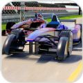 Champoinship World Racing游戏苹果版 v1.0
