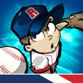 Baseball Coach Manager 2019游戏苹果版 v1.0.3